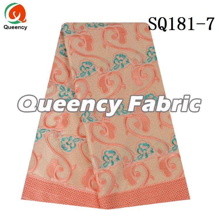 Swiss Cotton Fabric